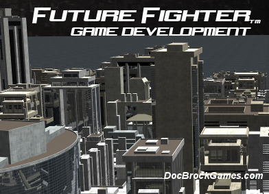 FutureFighterGameDevelopment392x283.png
