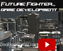 FutureFighterGameDevelopment204x166.png
