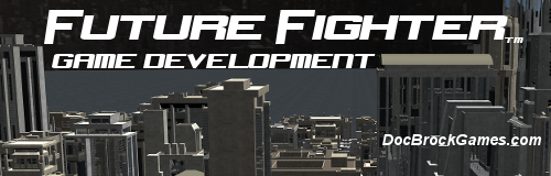 FutureFighterGameDevelopment500x160.png